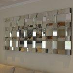 espejo-3d-bisel